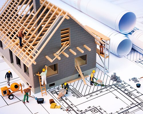 Individual house building contractors in chennai archives for House building companies