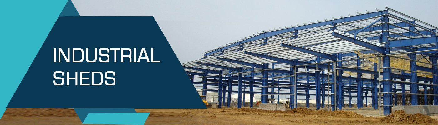 Industrial Shed Construction In Chennai Archives Samartha